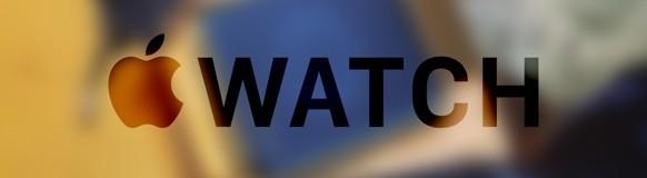 Gold-Apple-Watch-link-main