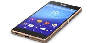 Sony Xperia Z5 featured