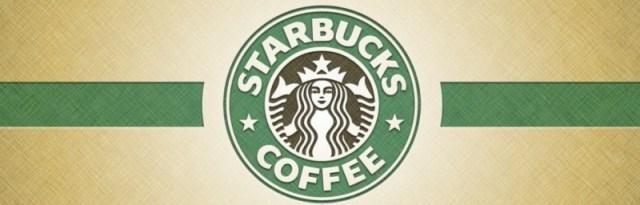 logo-starbucks-coffee