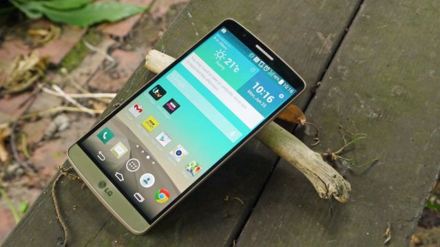 LG_G3_Review