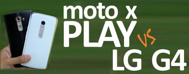 moto-x-play-vs-lg-g4