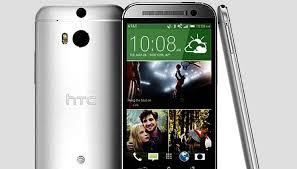 HTC One X9