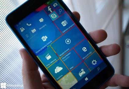 Microsoft Lumia 640 (1)