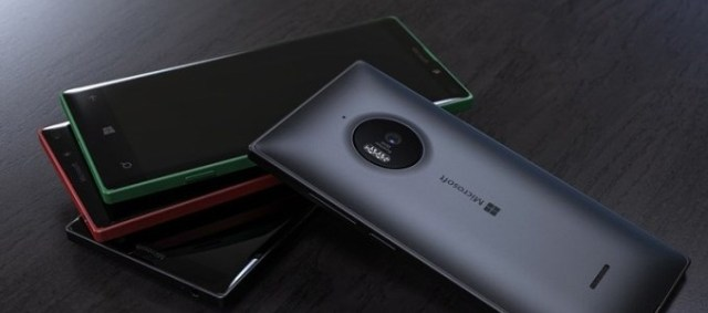 lumia-950-launch