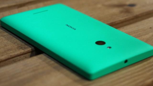 Microsoft Lumia 640 XL (1)
