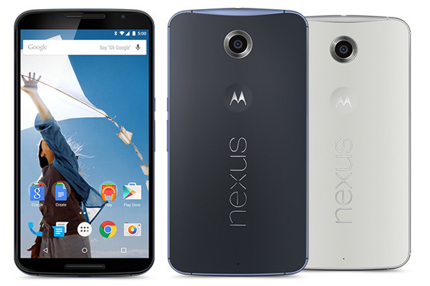 Nexus Devices