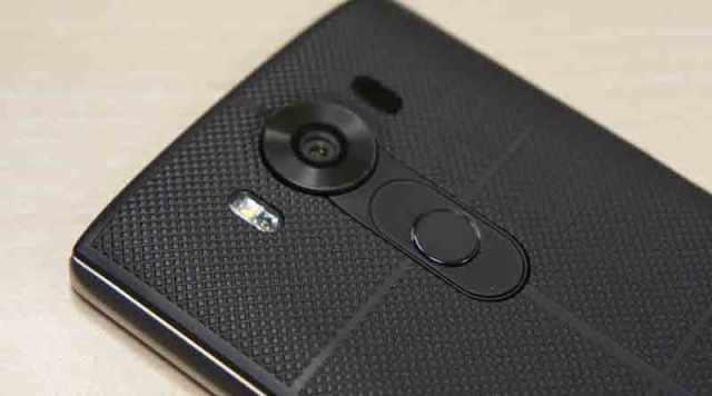 LG V20 (2)