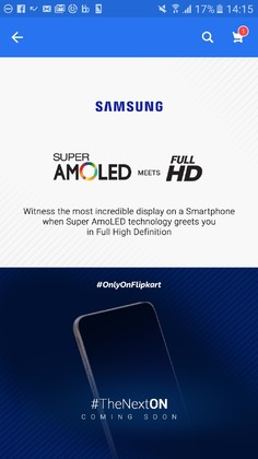 samsung-amoled-display