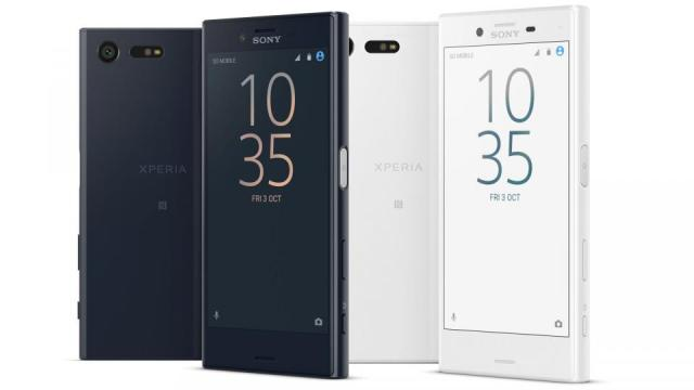 sony-xperia-x-compact