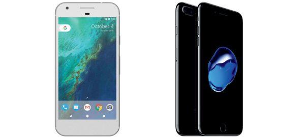 google-pixel-xl-vs-iphone-7-plus-spec-shootout