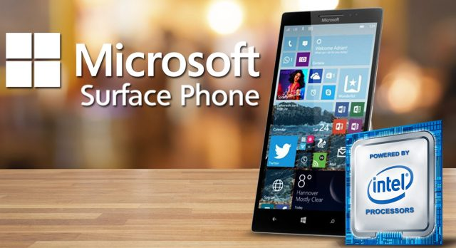 microsoft-corp-surface-phone