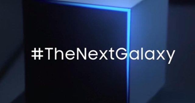 Galaxy_s8-min