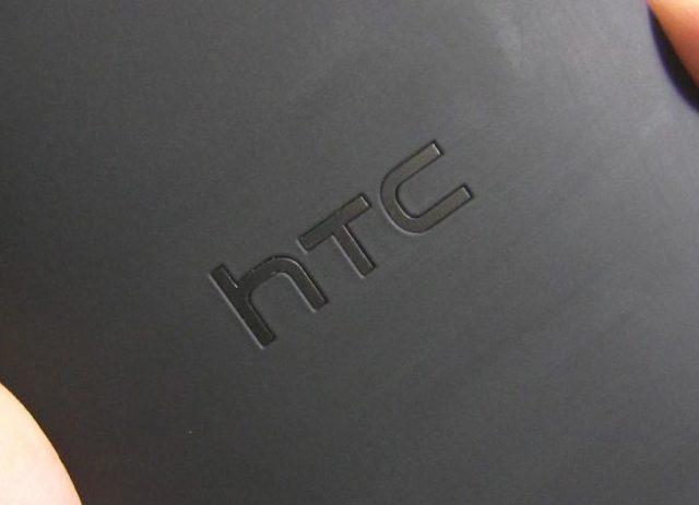 HTC_11