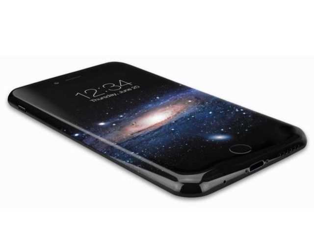 iPhone-8-Rumors