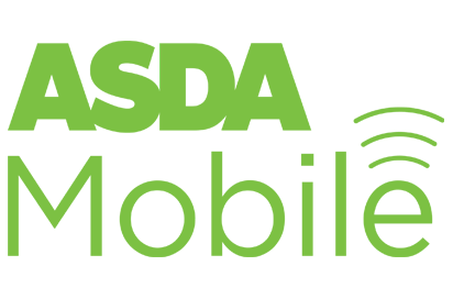 ASDA Mobile PAYG
