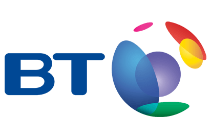 BT Mobile Contract