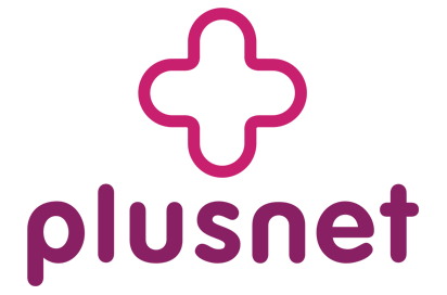 Plusnet Mobile Contract