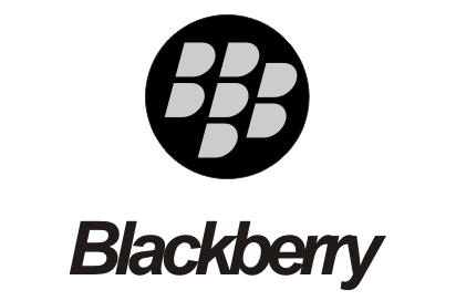 Blackberry Unlocked (no contract)