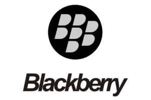 Blackberry Contract Upgrade