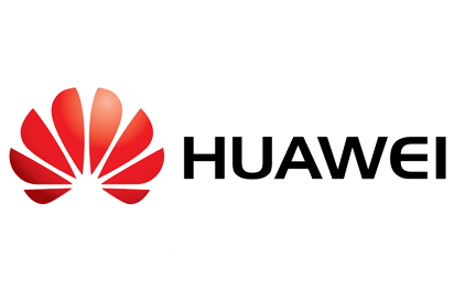 Huawei Pay As You Go