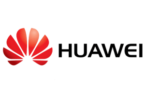 Huawei Contract Upgrade