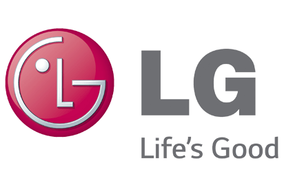 LG Contract Upgrade