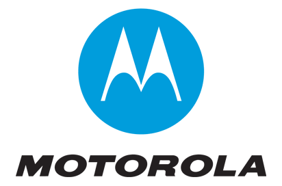 Motorola Contract Upgrade