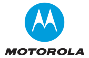 Motorola Pay Monthly