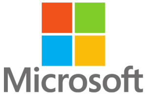 Microsoft Pay Monthly