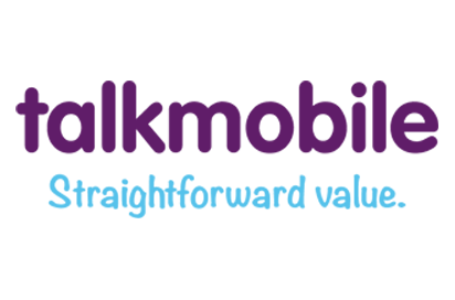 TalkMobile £12 Contracts