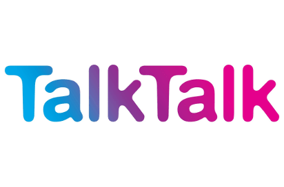 TalkTalk Mobile Contract
