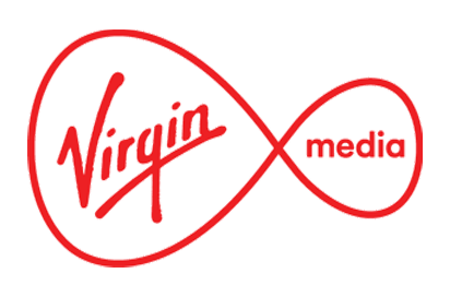 Virgin £25 Contracts