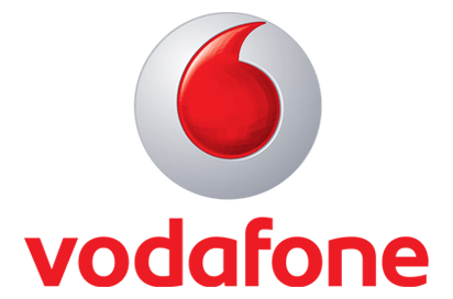 Vodafone £25 Contracts