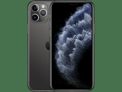 Apple iPhone 11 Pro 512GB sim free