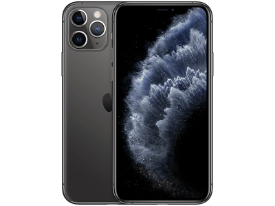 Apple iPhone 11 Pro payg