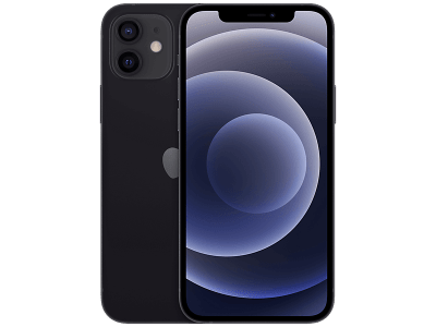 Apple iPhone 12 256GB upgrade
