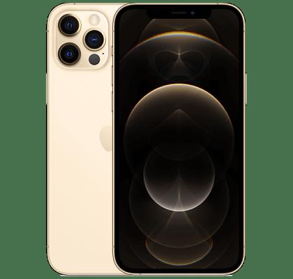 Apple iPhone 12 Pro 256GB Gold EE 4G Upgrade