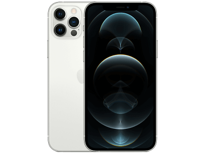 Apple iPhone 12 Pro contracts