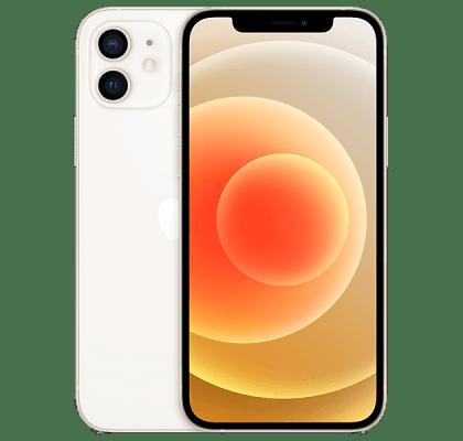 Apple iPhone 12 White Deals