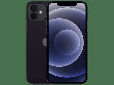 Apple iPhone 12 mini 128GB contracts