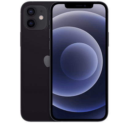 Apple iPhone 12 mini 128GB O2 Mobile Upgrade