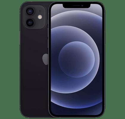 Apple iPhone 12 mini 256GB EE 4G Upgrade