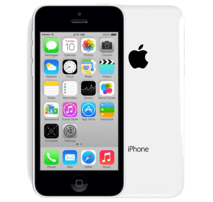 Apple iPhone 5C Deals