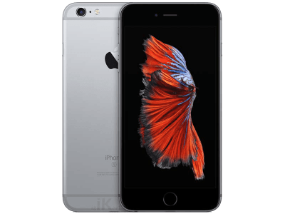 Apple iPhone 6S sim free