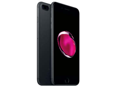 Apple iPhone 7 Plus 256GB contracts