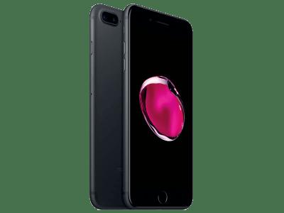 Apple iPhone 7 Plus 256GB upgrade