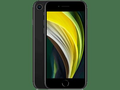 Apple iPhone SE 128GB upgrade