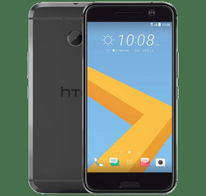 HTC 10 Deals