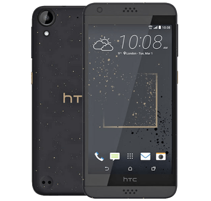 HTC Desire 530 24 months contract