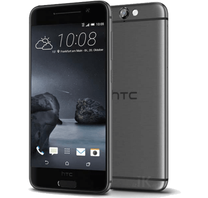 HTC One A9 24 months contract